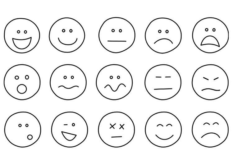 Se debería enseñar a entrenar las habilidades emocionales | Hablemos ...
