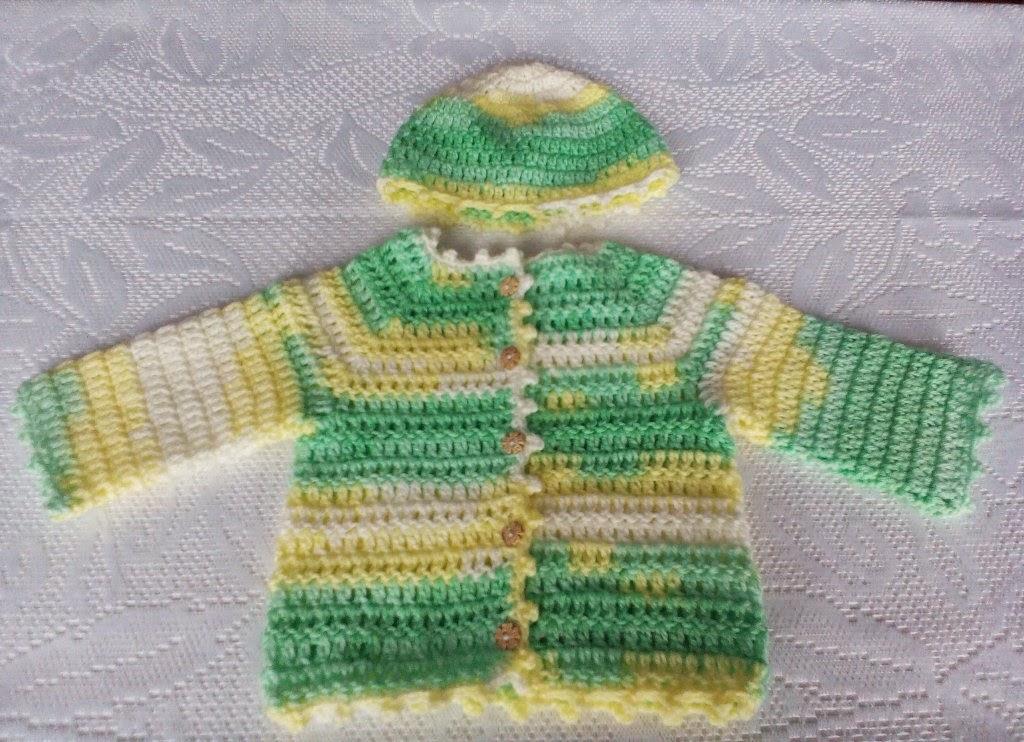 Sweter dla dzieci