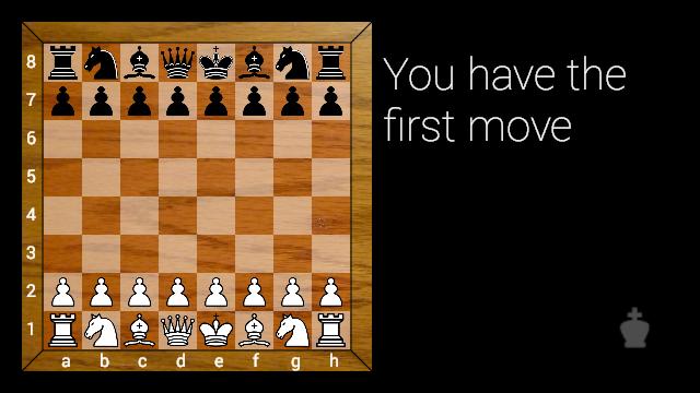 Chess for Glass Screen_start