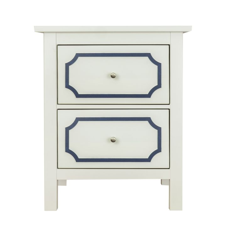 Ikea hack mesilla hemnes handbox craft lovers for Mesillas baratas ikea