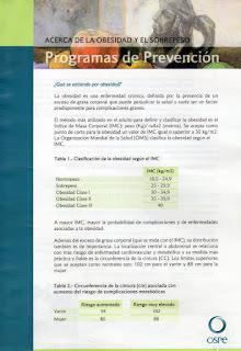 obesidad y sobrepeso_prevencion
