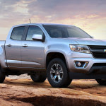 2016 Chevy Avalanche Concept Specs Review