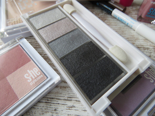 s.he_stylezone_eye_shadow_palette