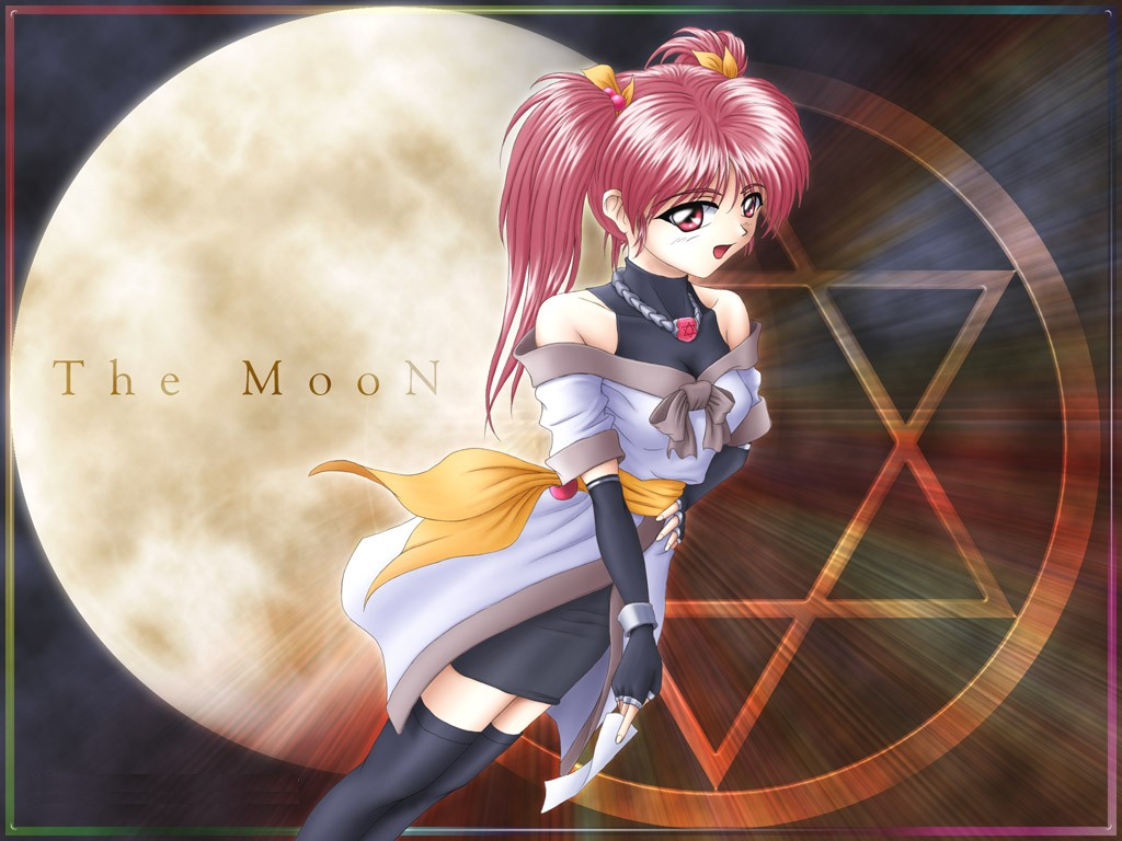 http://4.bp.blogspot.com/-S3YEl-NIa-E/Tb_WvNbjE2I/AAAAAAAAAZQ/prXNtHhqQFs/s1600/679493the_Moon_-_Anime_Manga.jpg