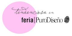 COBERTURA ESPECIAL