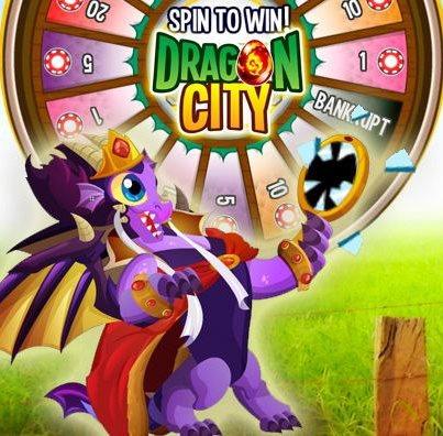 Dragon City Complete Breeding Guide