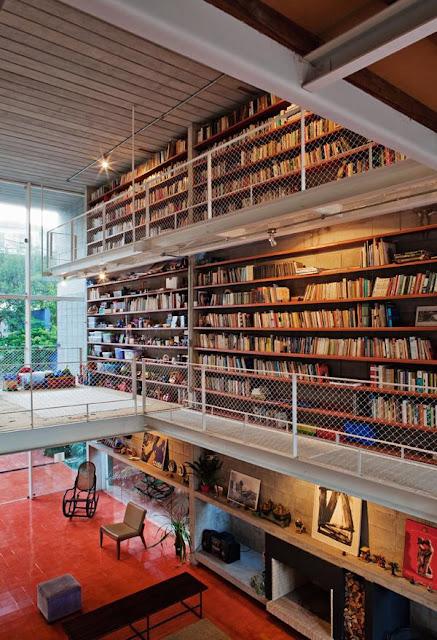 over arquitetura urbanismo   o blog setembro 2011