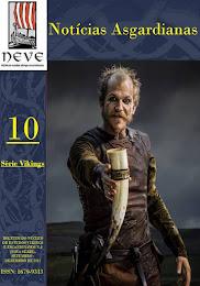 NA 10: Série Vikings