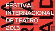 fit 2013-festival internacional de teatro de são josé do rio preto