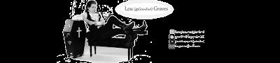 Lou Graves