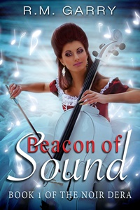 Beacon of Sound (R.M. Garry)