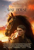 Watch war horse (2011) online movie