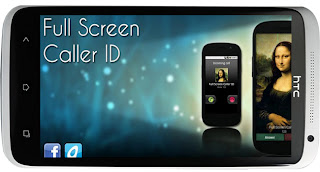 Full Screen Caller ID PRO v9.4.6 Apk Full Mediafire Download