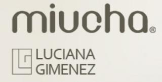 MIUCHA VERÃO 2013- LUCIANA GIMENEZ