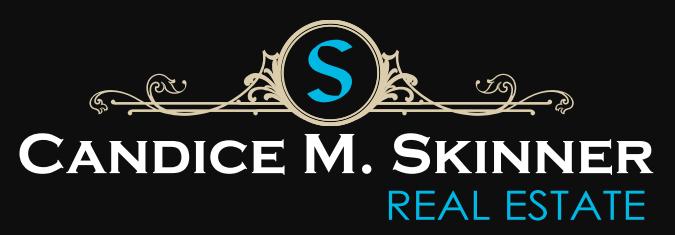 Candice Skinner Real Estate