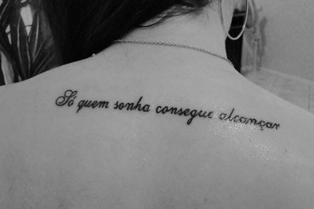 http://4.bp.blogspot.com/-S3fS4aEjvpQ/Ty1jV9KHVKI/AAAAAAAAFxs/S2eTlj0EWKc/s1600/tatuagem+luan+santana+(1).jpg