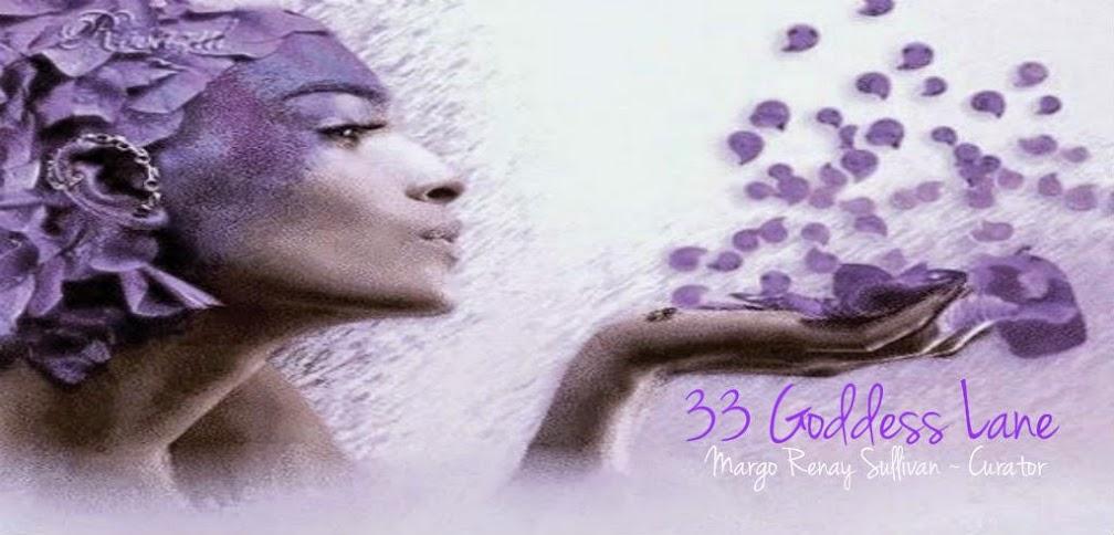 33GoddessLane