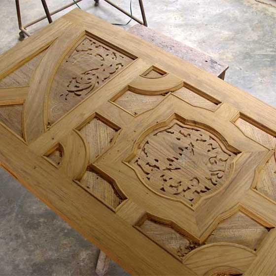 Front Door Designs Kerala-4.bp.blogspot.com