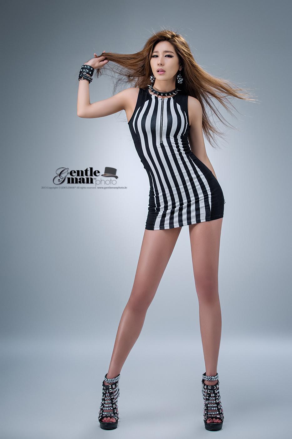 1 upskirt 2012 asian girl - 1 4