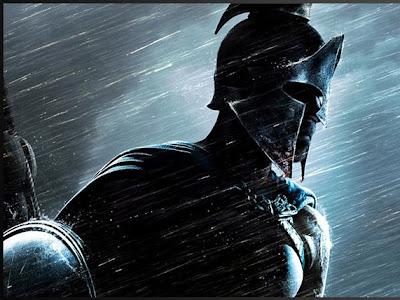 300: Rise of an Empire sufre retraso