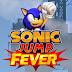 Sonic Jump Fever APK v1.5.1 [Mod Money]