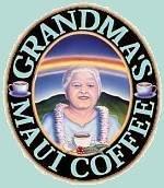 http://www.grandmascoffee.com/visit.html