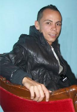 Miguel Angel de la Torre : periodista