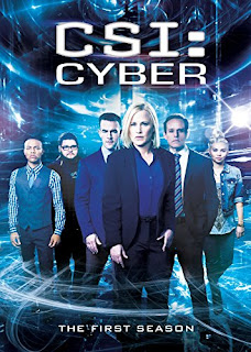 Assistir CSI Cyber: Todas as Temporadas – Dublado / Legendado Online HD
