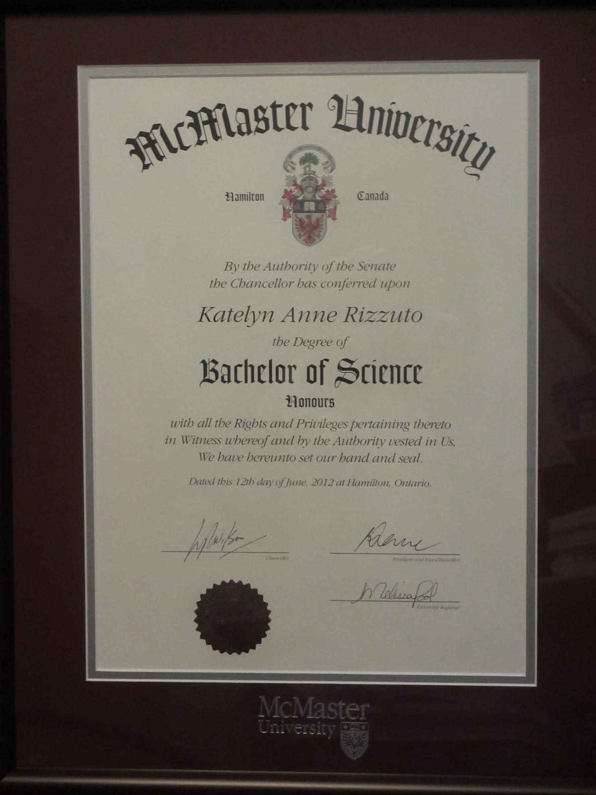 hardest bachelor degrees writing on paper