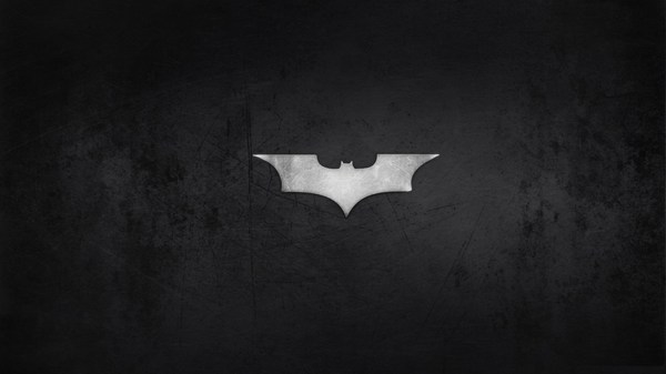 HD Batman Movie Wallpapers, Pictures, Images Free Downoad