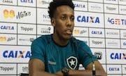 Botafogo 1 x 1 Volta Redonda