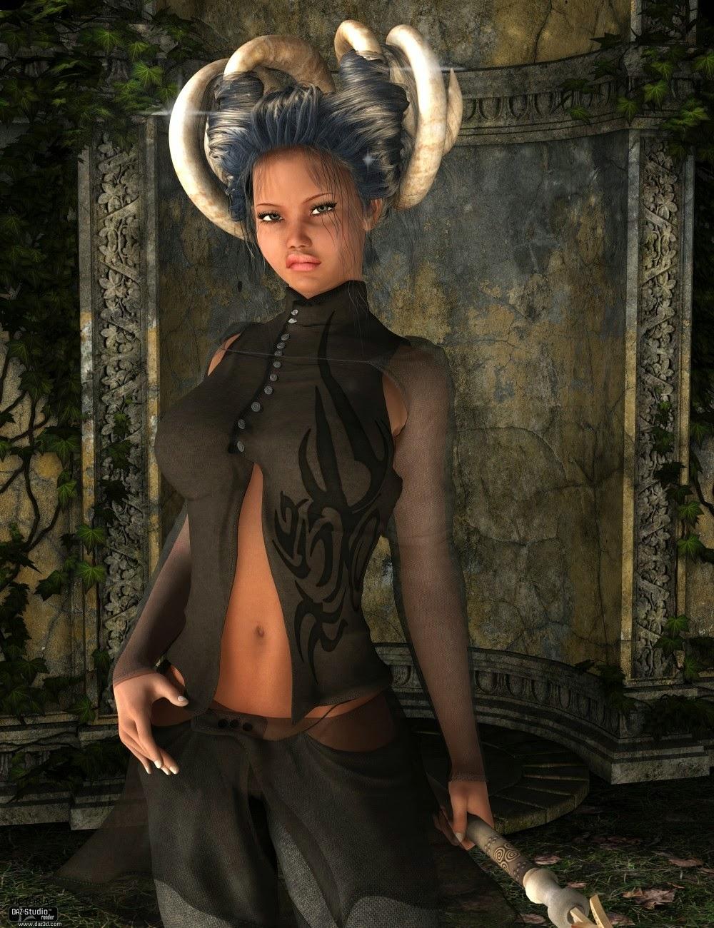 LY Mikaella