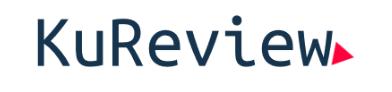 KuReview