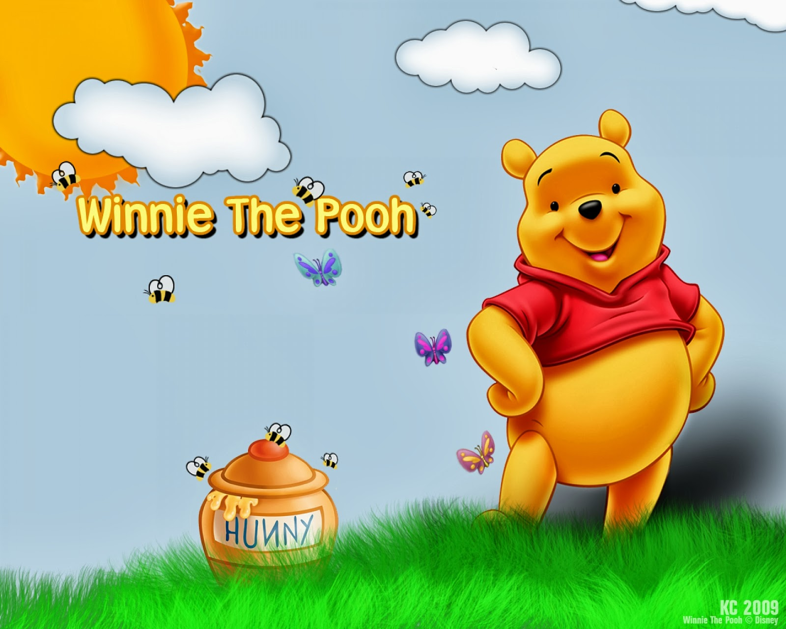 Winnie the pooh hd wallpapers free download i wallpaper winnie the pooh hd wallpapers free download voltagebd Gallery