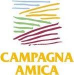 CampagnaAmica