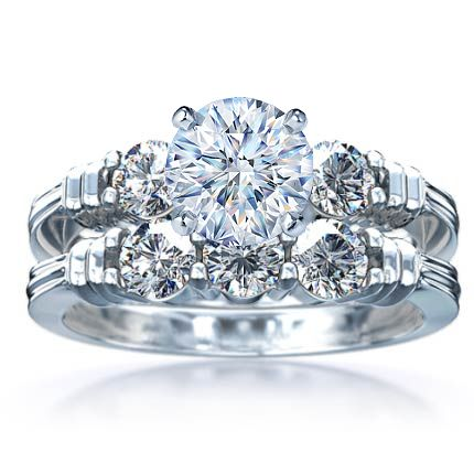 Womenengagement Rings on Jewellery  Engagement Rings