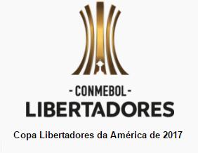 Copa Libertadores da América 2018