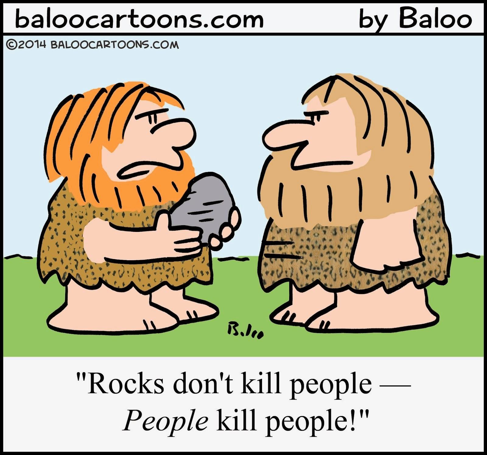 Caveman Cartoon Show : Caveman cartoon show images