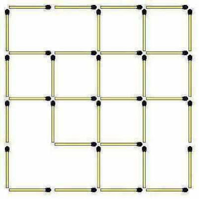 squares, mind trick, quiz, entertainment