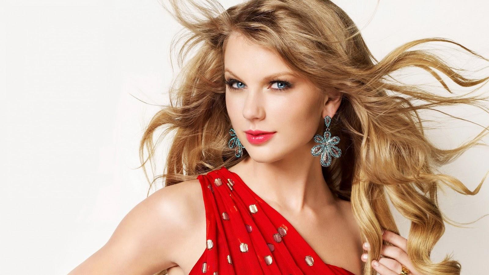 http://4.bp.blogspot.com/-S3qQGYM_T8Y/UFXoA6uF2rI/AAAAAAAACac/FlNTtF5gJis/s1600/Taylor-Swift-HD-desktop-wallpapers.jpg
