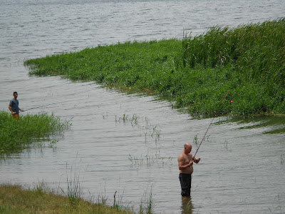 Extreme philly fishing january fishing sessions for Extreme philly fishing