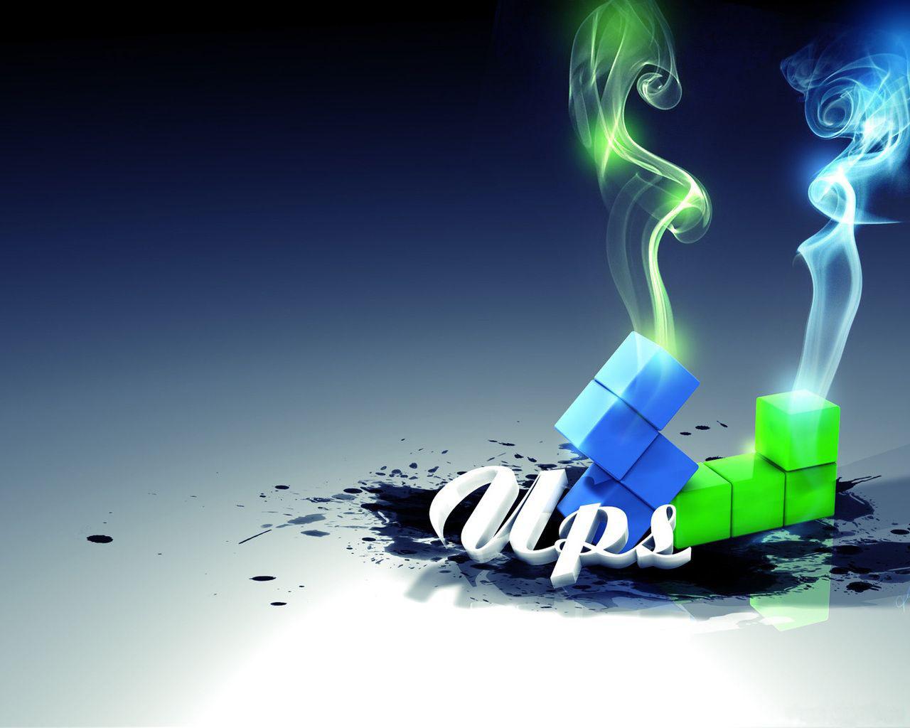 http://4.bp.blogspot.com/-S3rEtsI09ao/Tlk27x1bEsI/AAAAAAAADcc/oGf3b17f1OY/s1600/3d_HD_desktop__wallpaper3.jpg