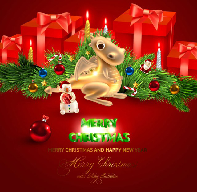 animated-christmas-greeting-e-card-pictures-image-cute-christmas-cards 2015