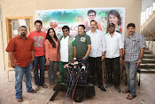 Hrudaya Kaleyam press meet-thumbnail-9