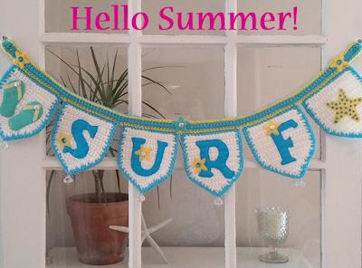 https://www.etsy.com/listing/235213312/surf-summer-banner-bunting-crocheted