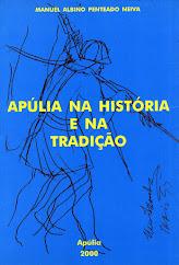 Apúlia na história e na tradição