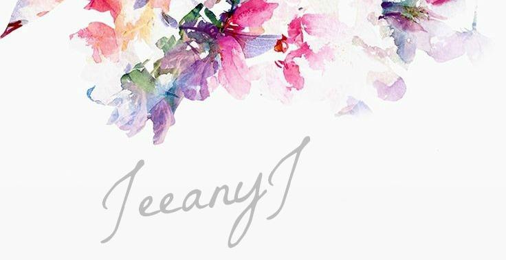 Jeeany