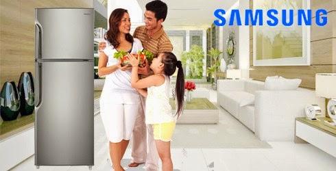 Địa chỉ Trung tâm bảo hành Tủ lạnh Samsung Uy tín tại nhà Hà Nội