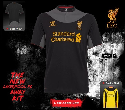 jersi-liverpool-away-2012-2013