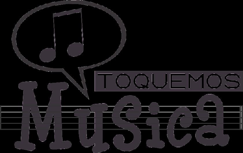 Toquemos Música